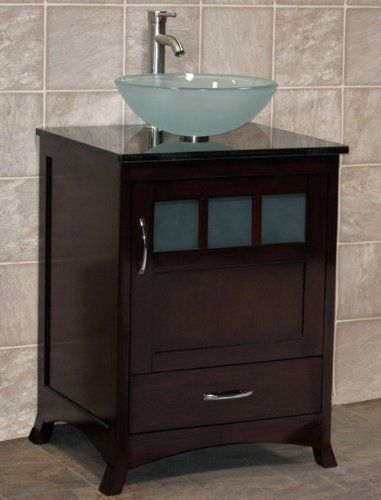 Pin By Sonya On For The Home 24 Bathroom Vanity 24 Inch