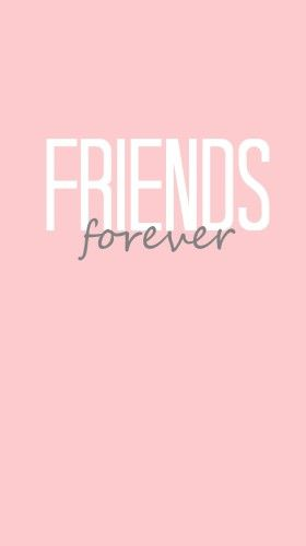 Pin By Valelu On Fondos De Pantalla Friendship Quotes Wallpapers Friends Quotes Friendship Wallpaper