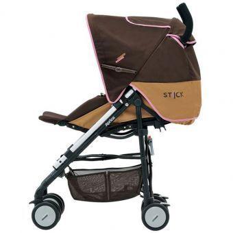 Daftar Harga Stroller Bayi Pliko - Stroller