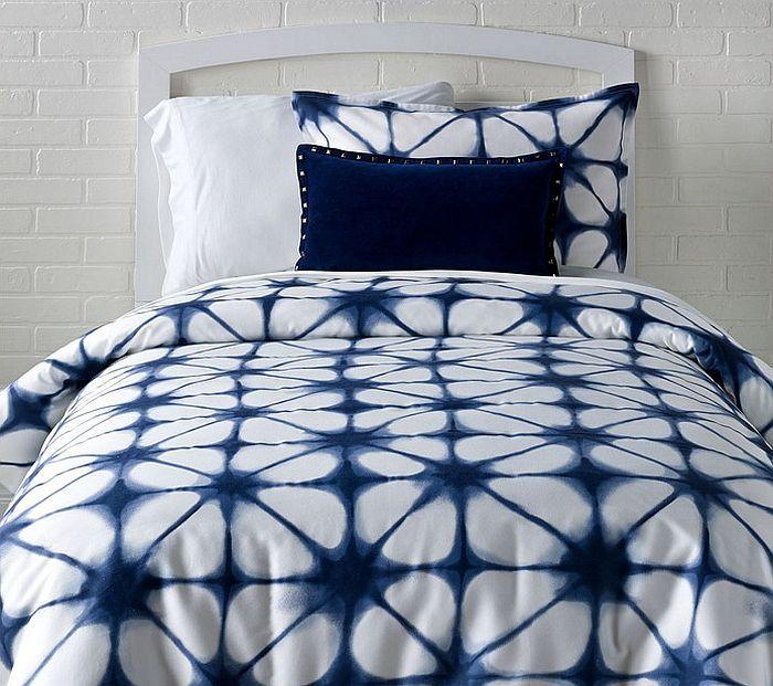 Homemade Comfort Diy Duvet Cover Patterns Tie Dye Duvet Cover Tie Dye Duvet Tie Dye Bedroom