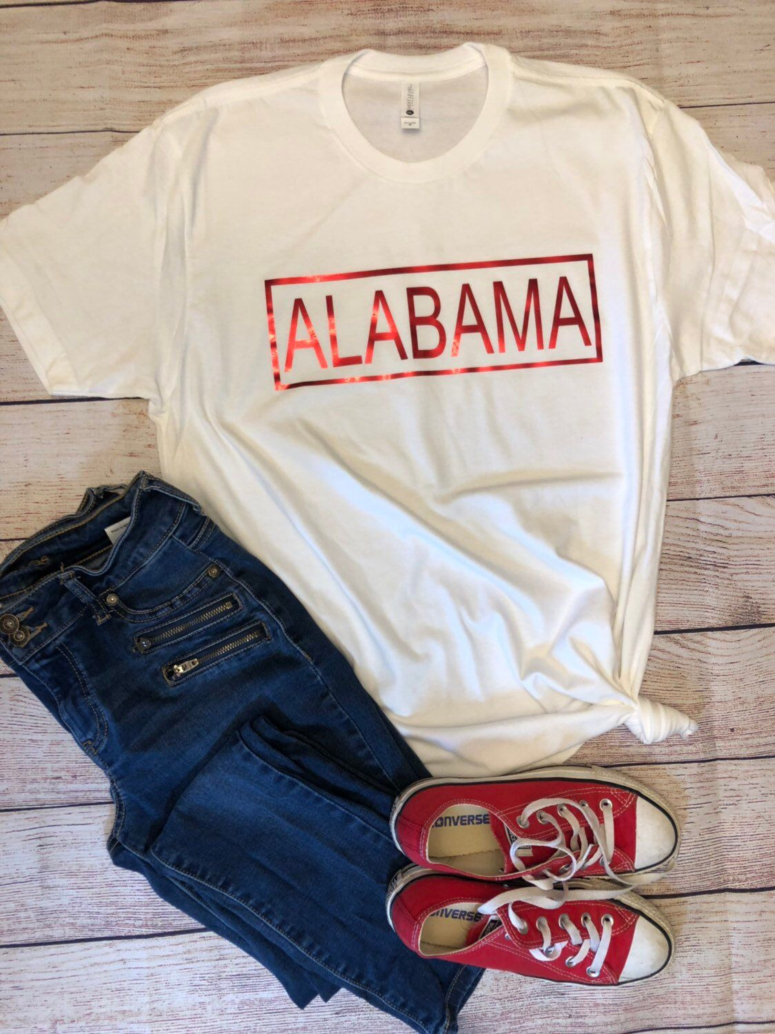 Excited to share this item from my etsy shop alabama