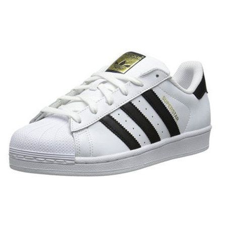 white people shoes