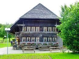 Gstaader Bauernhaus - Google-Suche