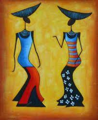 ünlü Kolay Tablolar Ile Ilgili Görsel Sonucu Karma Art Africa