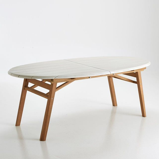 good la redoute cuest aussi la livraison gratuite via relais colis mobilier jardin with mobilier. Black Bedroom Furniture Sets. Home Design Ideas