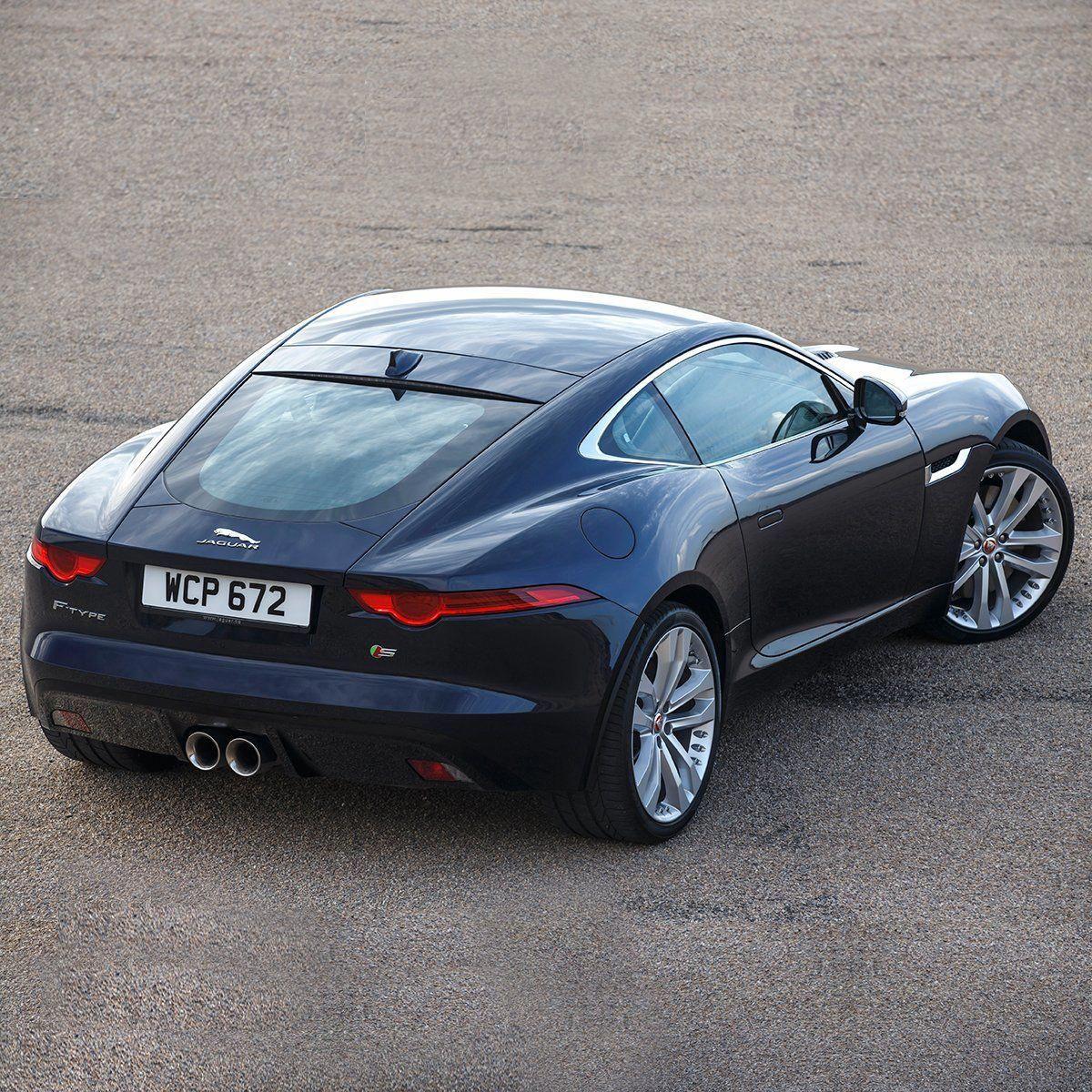 F Type Jaguarclassiccars Jaguar F Type Jaguar Car Jaguar