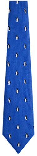 TOM-988 – Tommy Hilfiger Necktie – Blue Black White  http://www.yourneckties.com/tom-988-tommy-hilfiger-necktie-blue-black-white/