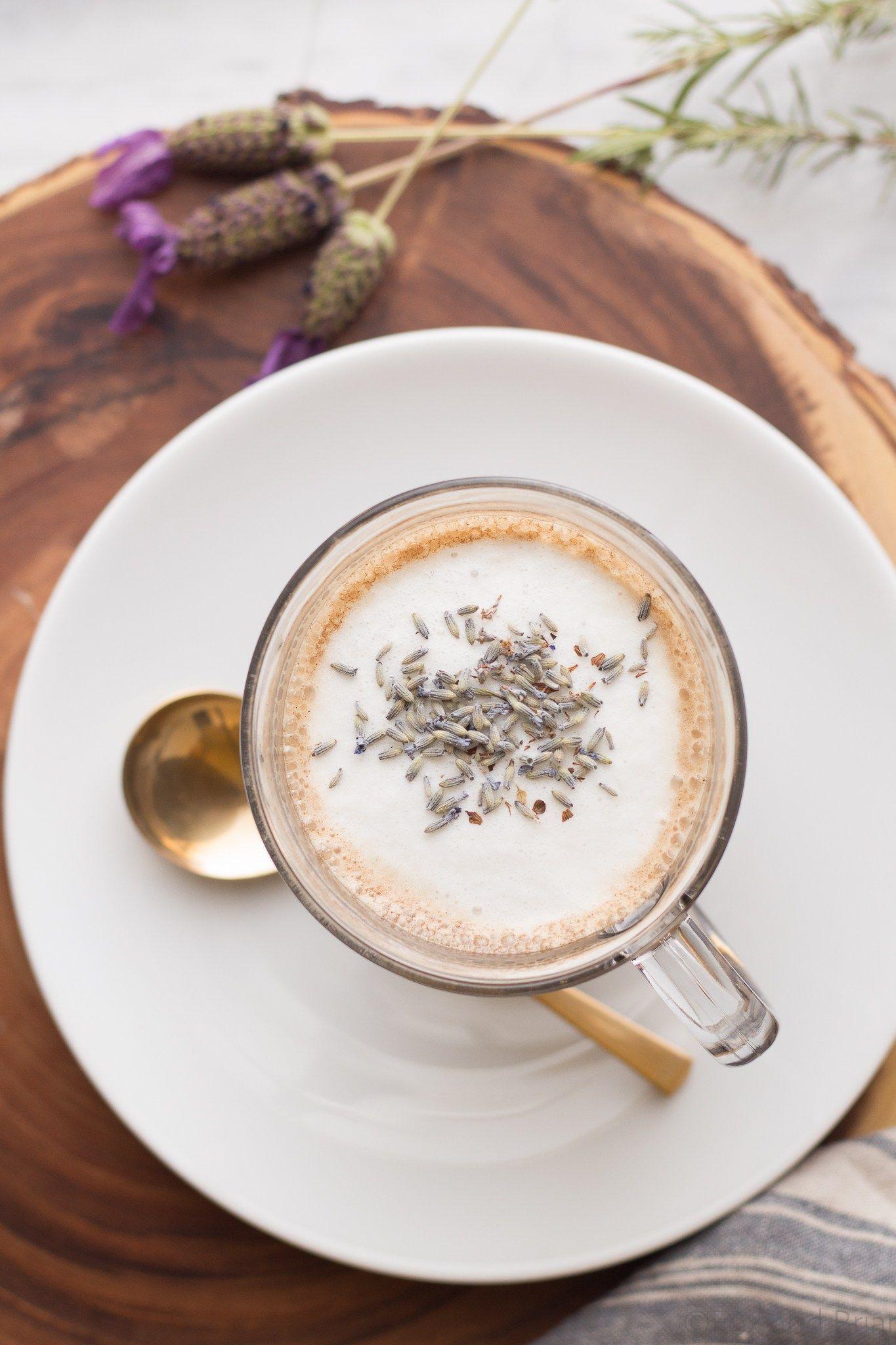 Incredible Unique Ideas Coffee Menu Watches coffee