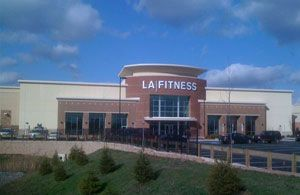 L A Fitness Club Info Collegeville 400 Front Street Suite 3 Collegeville Pa 19426 Fitness Club La Fitness Gym Fitness