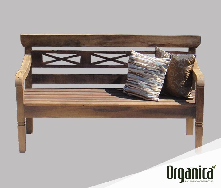 Organica Furniture Patio Furniture Starting At $350 2318 Edgewater Drive  Orlando FL 32804