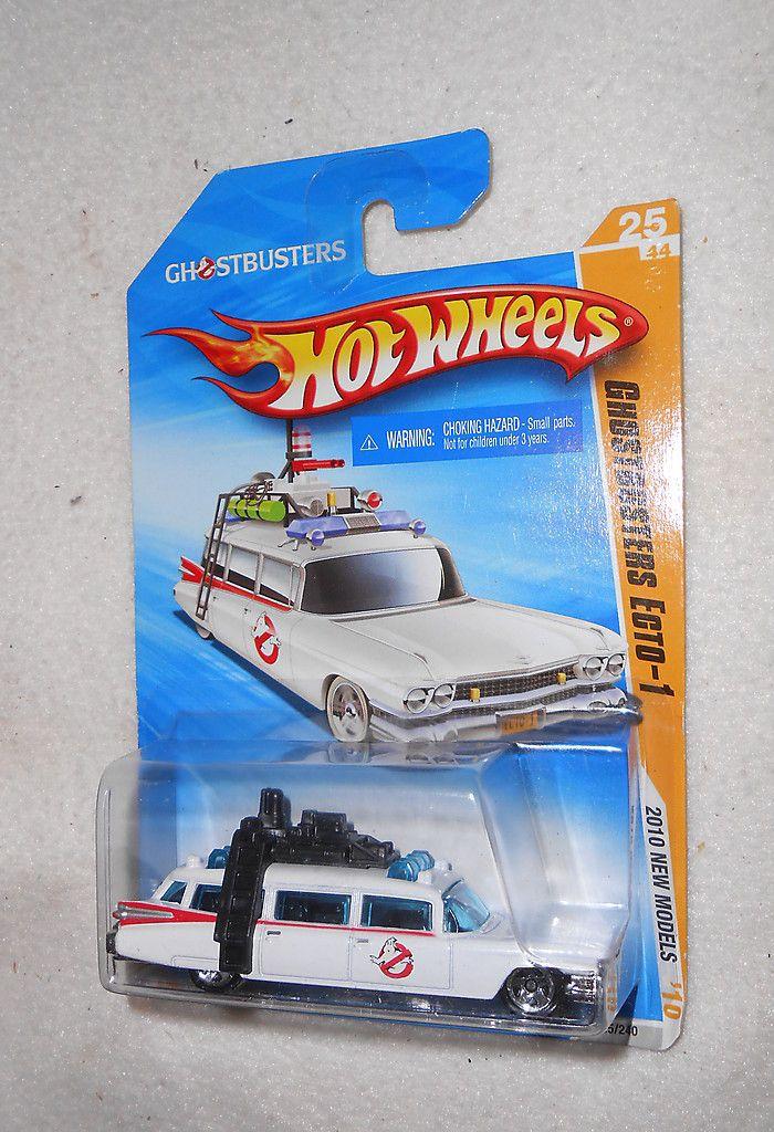 Hot Y Roddeluxe Carritos De WheelsAutosColeccion Pin En Tc3ulFKJ1