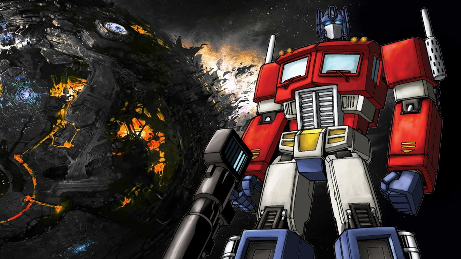 optimus prime face transformers hd 1920×1080 optimus prime wallpaper