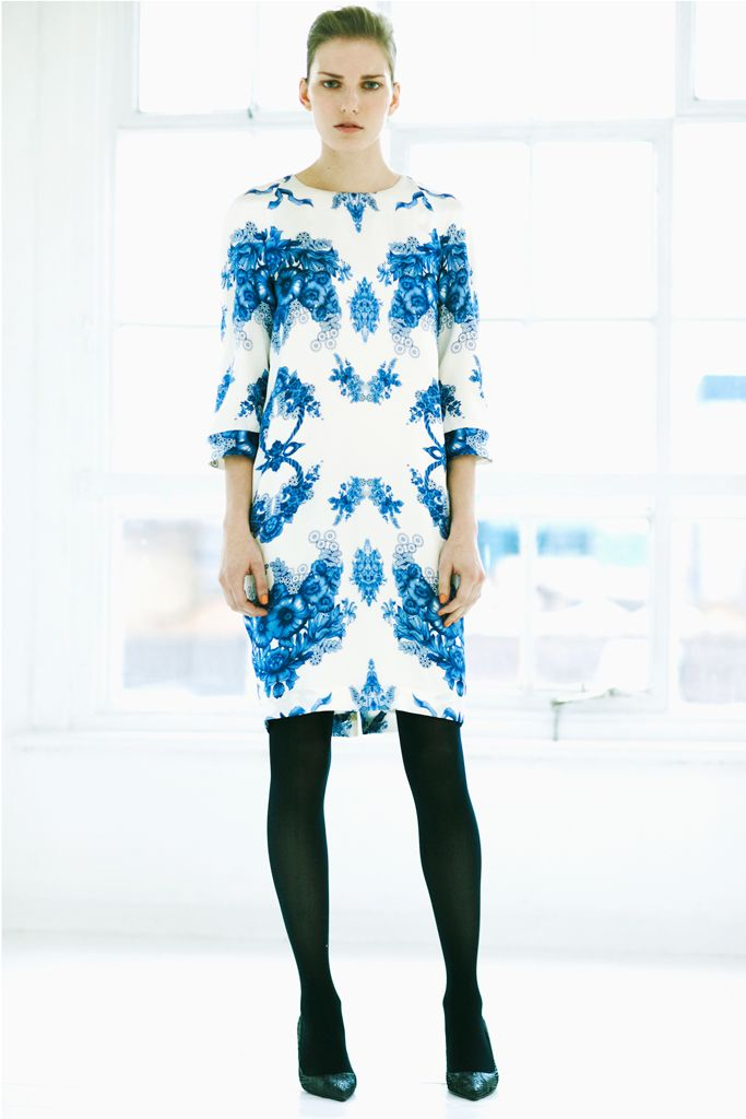 http://www.style.com/slideshows/fashion-shows/pre-fall-2012/preen-by-thornton-bregazzi/collection/19