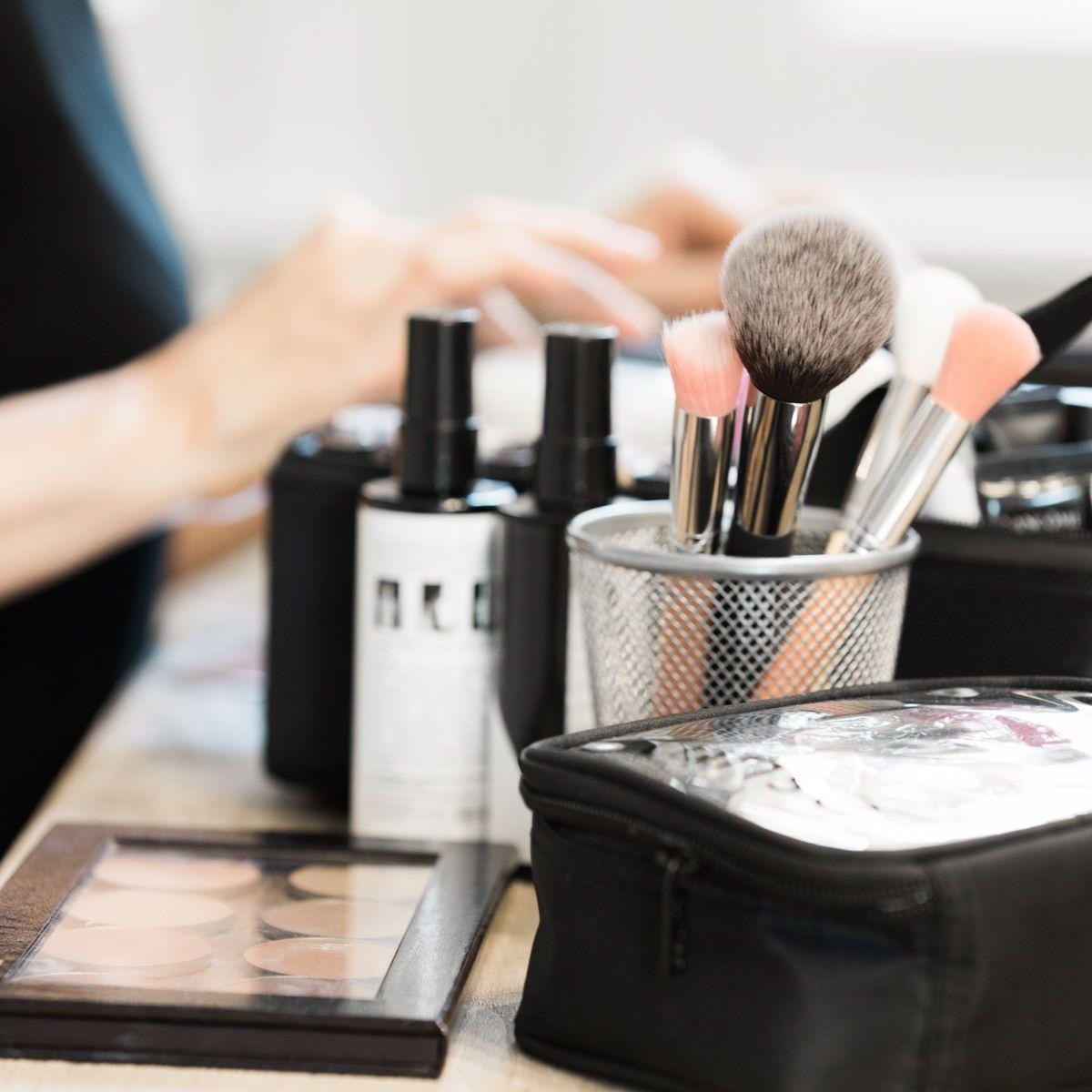 Find a makeup artist near you on west tenth beauty makeup