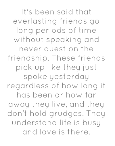 I Love My Very Best Friends Quotes Pinterest Quotes Fascinating Quotes About Long Friendships