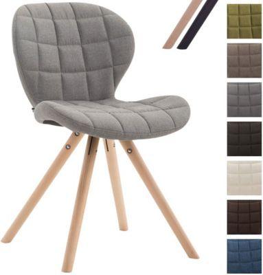 Stilvolle Esszimmer Mobel Retro Look. 96 Besten Metall-Stühle