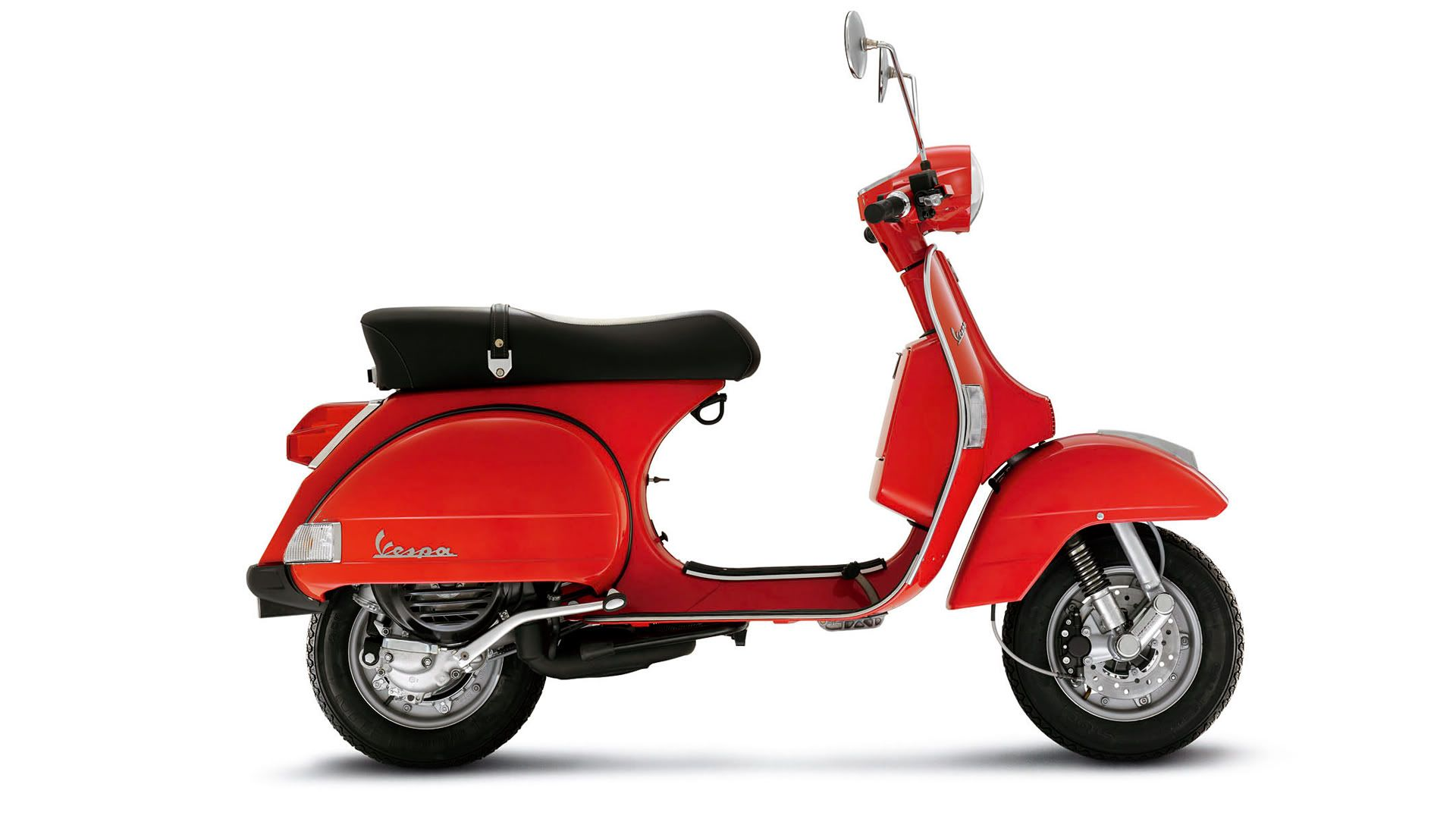 red vespa! | switch to lumia | pinterest | vespas and red