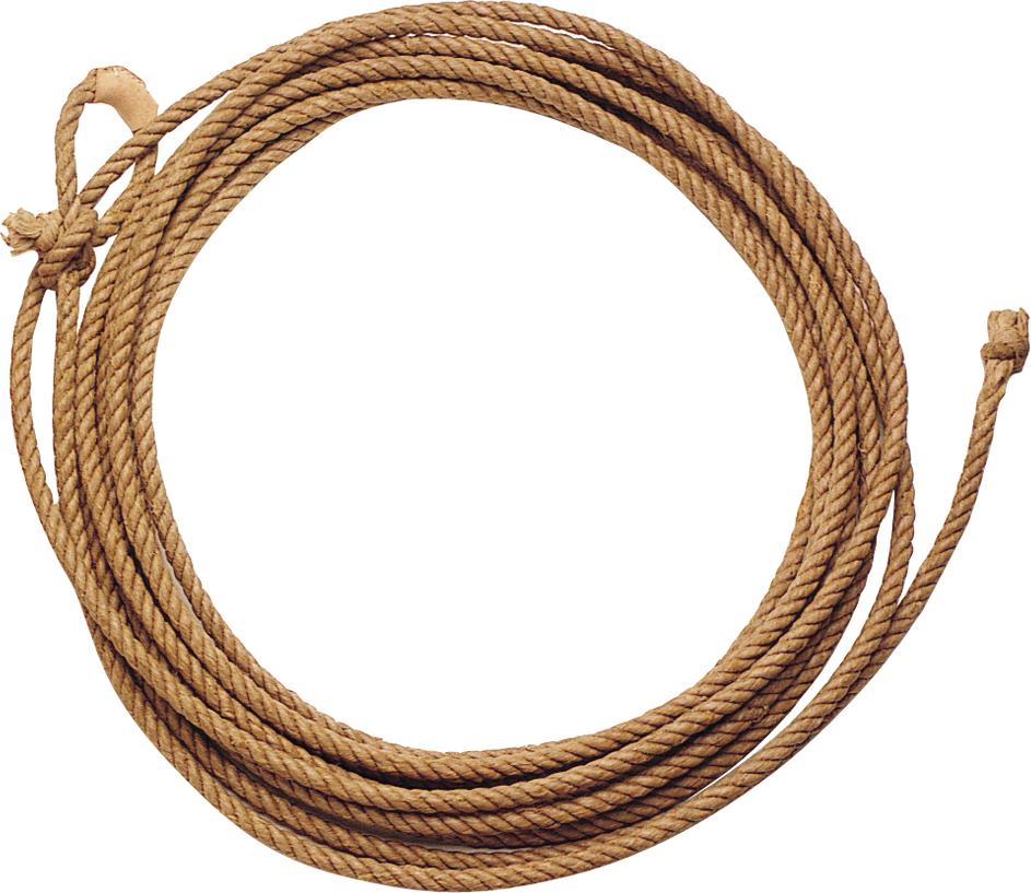 Rope Lasso Cowboy Rope Png 943 817 Prozrachnyj Png Skachat Besplatno Verevka Cepi Lasso Lasso Rope Rope Png