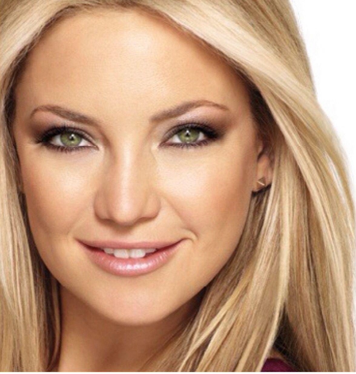 50 best hairstyles for thin hair | blonde hair makeup, hair