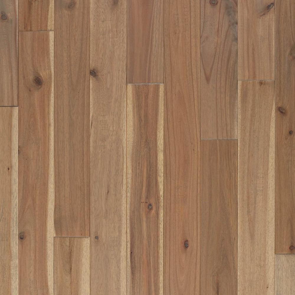 Acacia Gray Handscraped Solid Hardwood 3 4in X 3 1 2in 100485549 Floor And Decor Solid Hardwood Floors Acacia Hardwood Flooring Acacia Wood Flooring