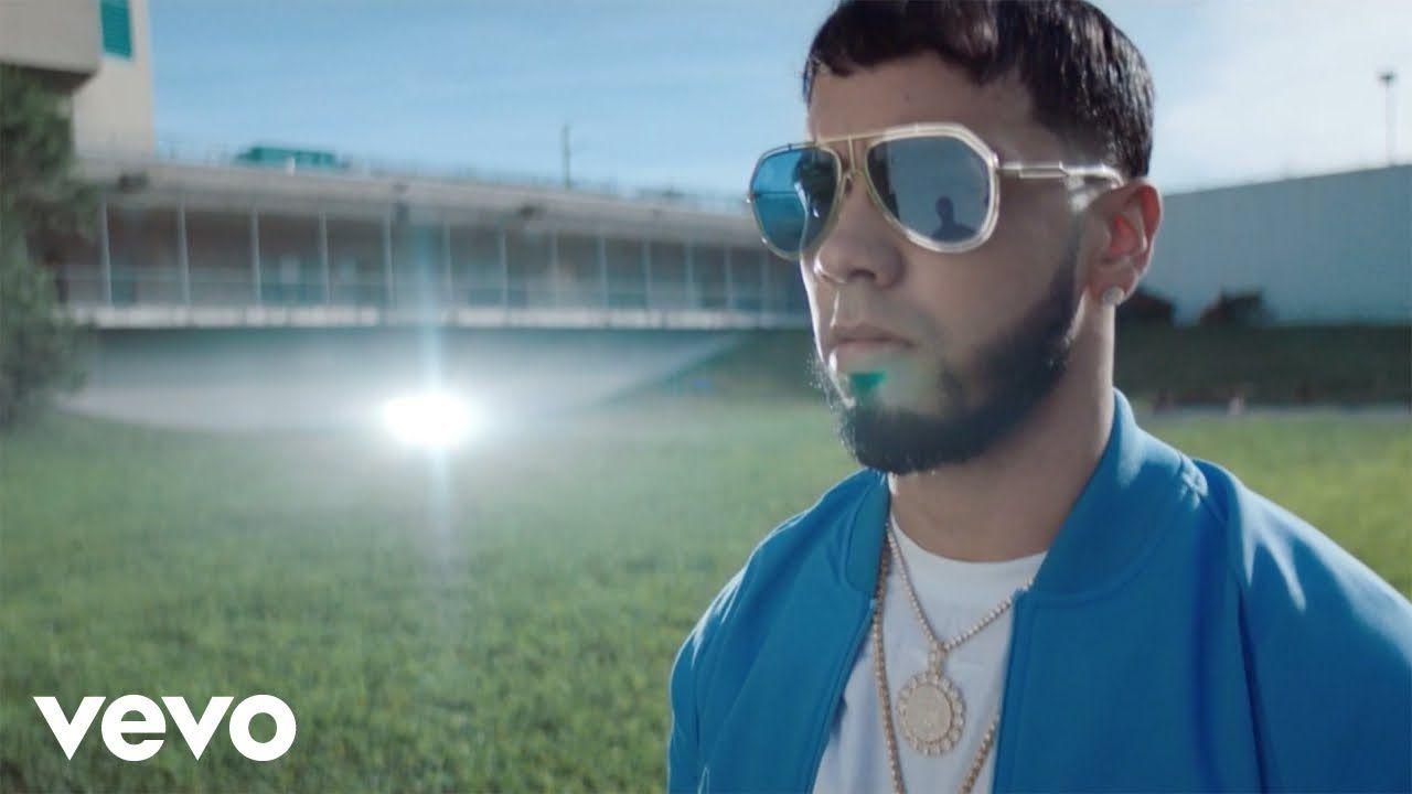 Anuel Aa Quiere Beber Video Oficial Canciones De Anuel Aa Cantantes Daddy Yankee
