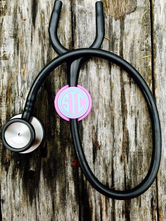 best 25  stethoscope name tag ideas on pinterest