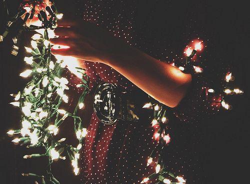 meet me under the mistletoe tonight you belong