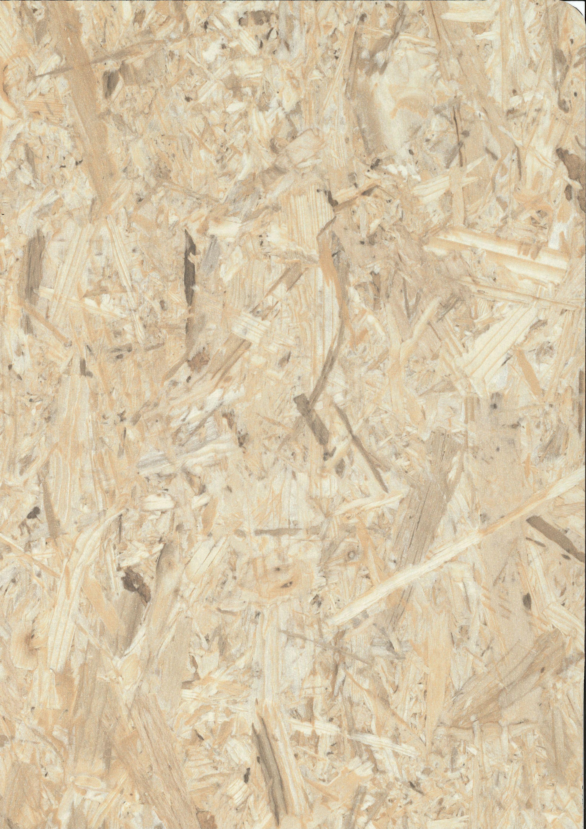 2019的Laminate : DH308 Pattern : Wood Finish : Supper Matte / Anti