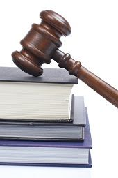 Work Injury Lawyer In Ontario California Work Injury Injury