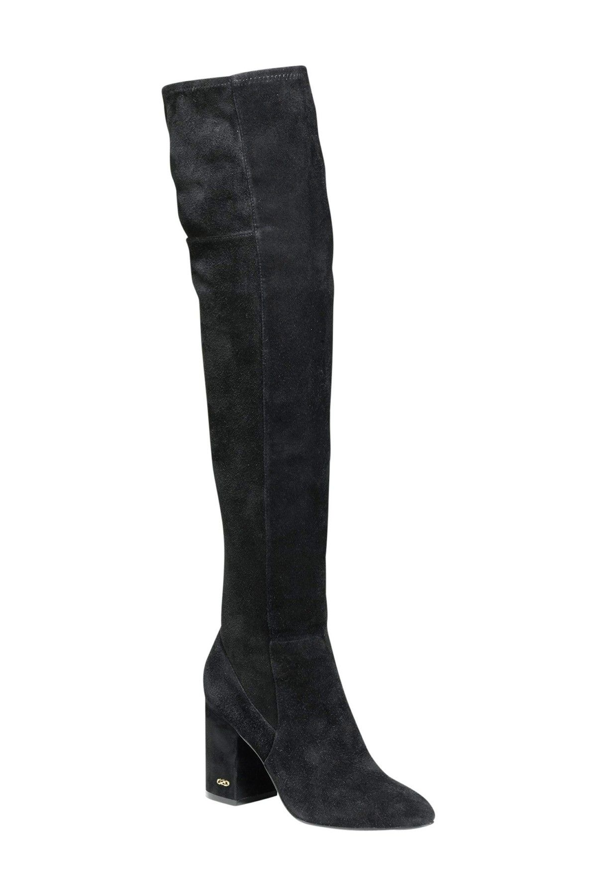 58ec24202fe Darla Over-the-Knee Boot by Cole Haan on  nordstrom rack