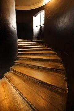 Best Making Pine Stair Treads Last Pine Stair Treads Stair 400 x 300