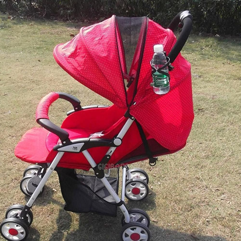 Oxford Pet Stroller Ebay 2 7 Aud Baby Infant Stroller Bicycle Carriage Accessory