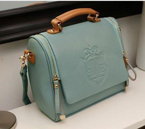 http://www.aliexpress.com/item/Korea-Fashion-Handbag-PU-Leather ...