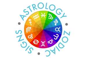 Pisces and Sagittarius - Compatibility in Sex, Love and Life