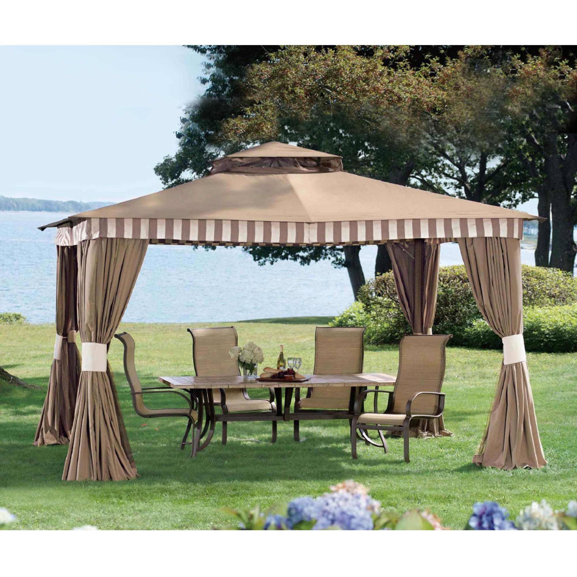 of google furniture fresh gazebo best patio clearance outdoor