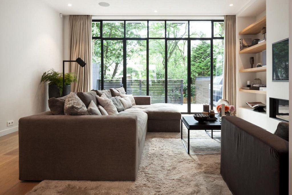Clairz interior design huis pinterest interieur huis