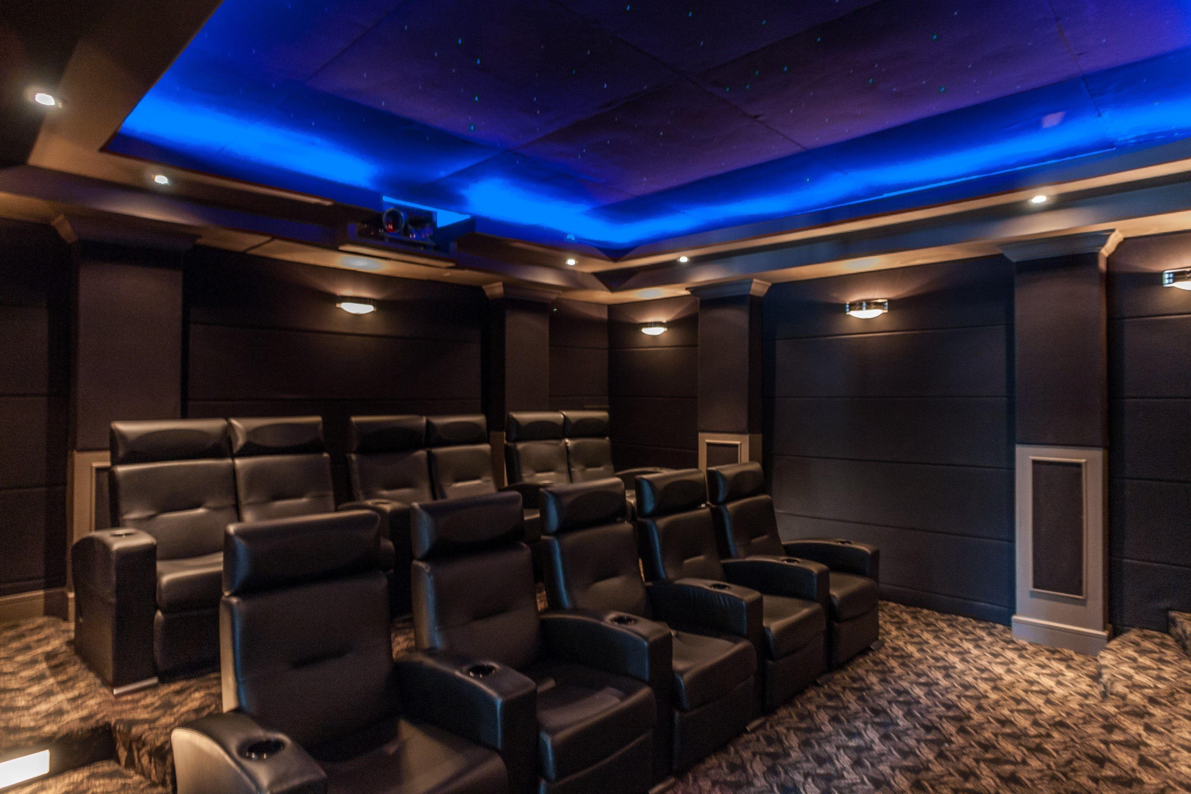 raleigh durham movie theaters