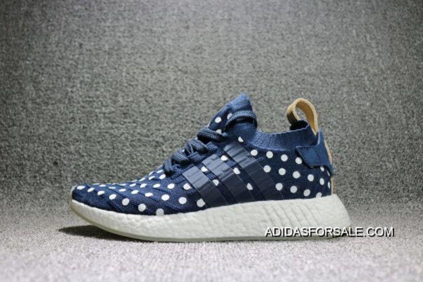 best website 13358 af591 purchase adidas nmd r1 grå glitch camo solid grå fottøy hvite fottøy hvite  08cb1 d3963 switzerland adidasforsale adidas nmd r2 7aa6d 24440