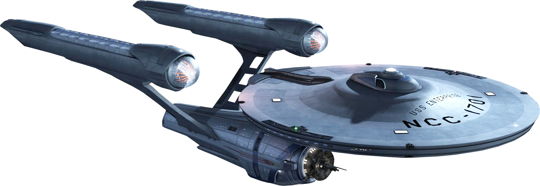 Uss Enterprise Png Pluspng Co Starship Enterprise Uss Enterprise Starship