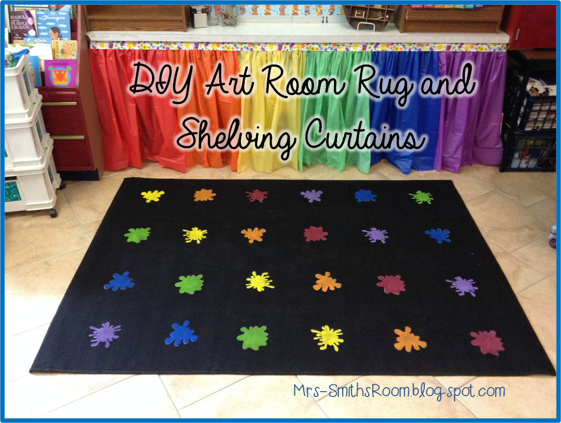 i am from first grade sob to art and computer instruction grade besides having to clear out my beautif classroom curtains classroom rugs