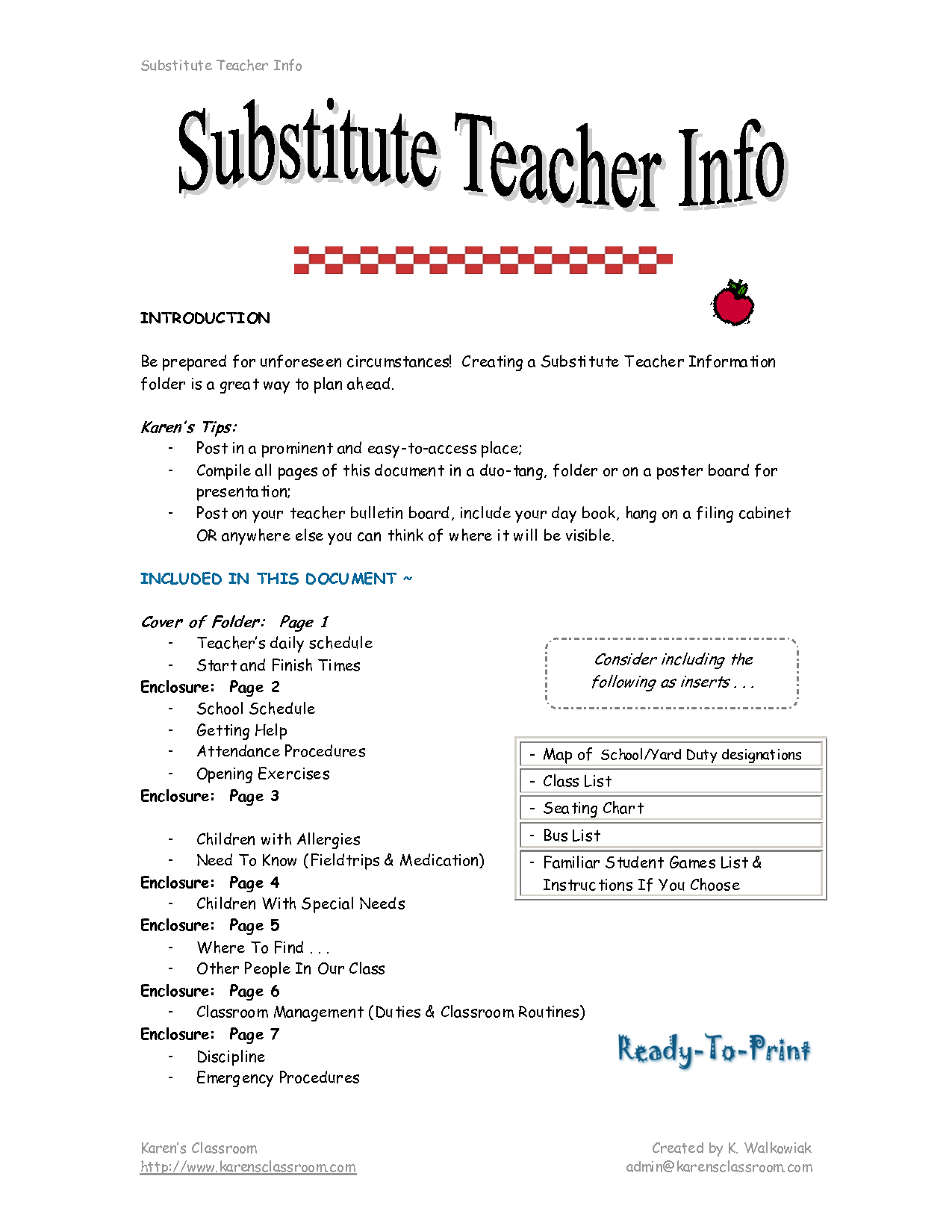 substitute teacher sample resume samples visualcv database - Substitute Teacher Resume Sample