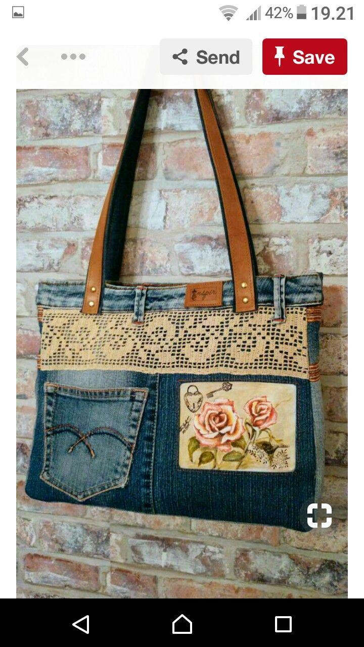 35850e6f6bdf Pin by Vivian Bridges on Bag Lady
