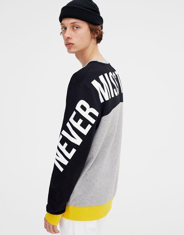 Portentous Tips: Urban Fashion For Men Hoodie Urban