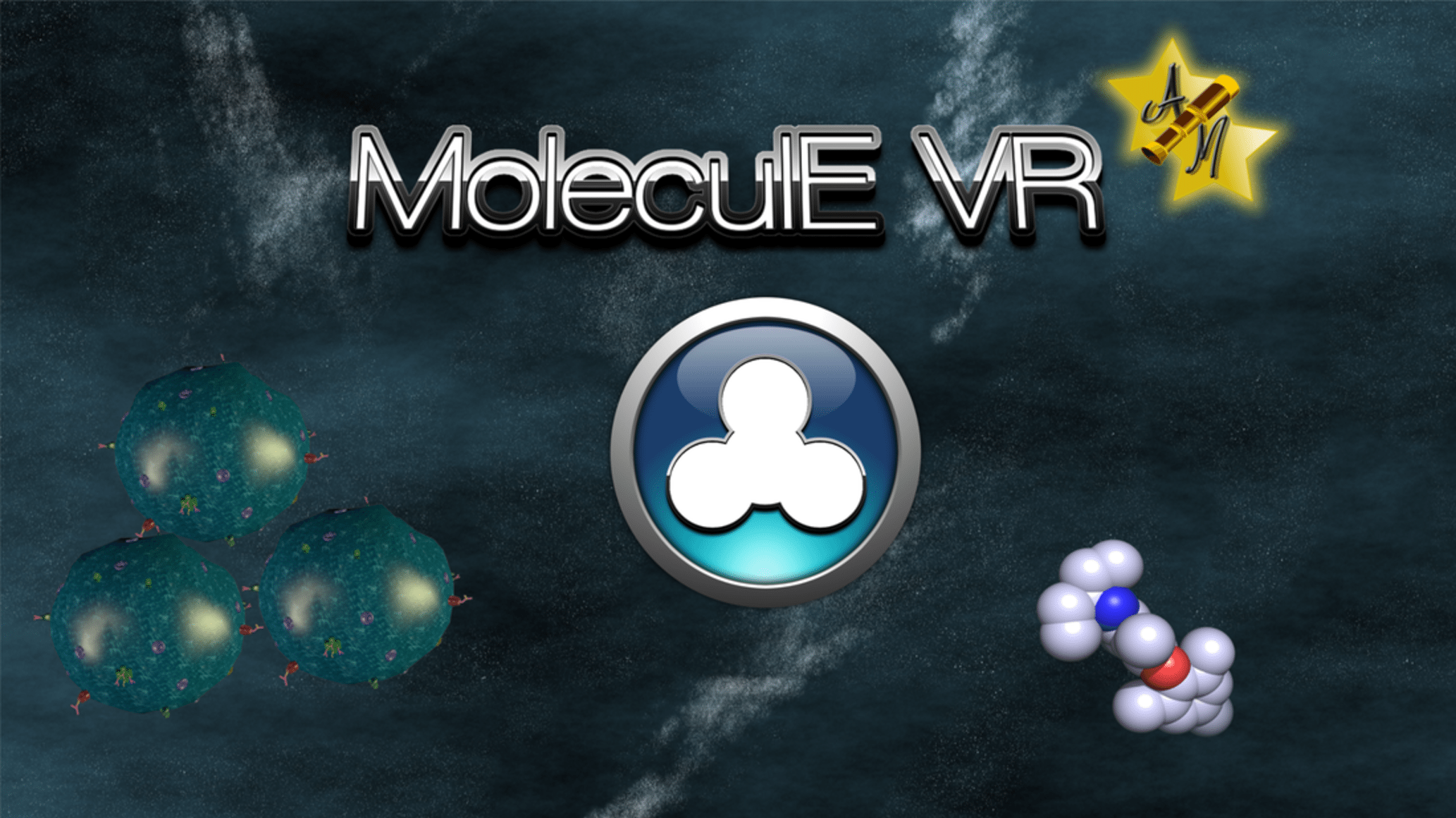 The Best 15 Free Virtual Reality Apps for Education