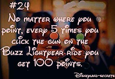 Photo of Funny Disney Facts Disneyland Secrets 33+ Ideas For 2019