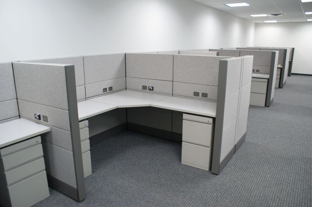 pre owned office furniture modern furniture