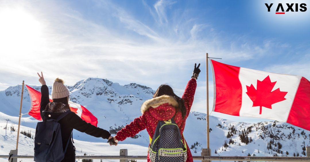 Canada Immigration What to expect in 2020? Overseas