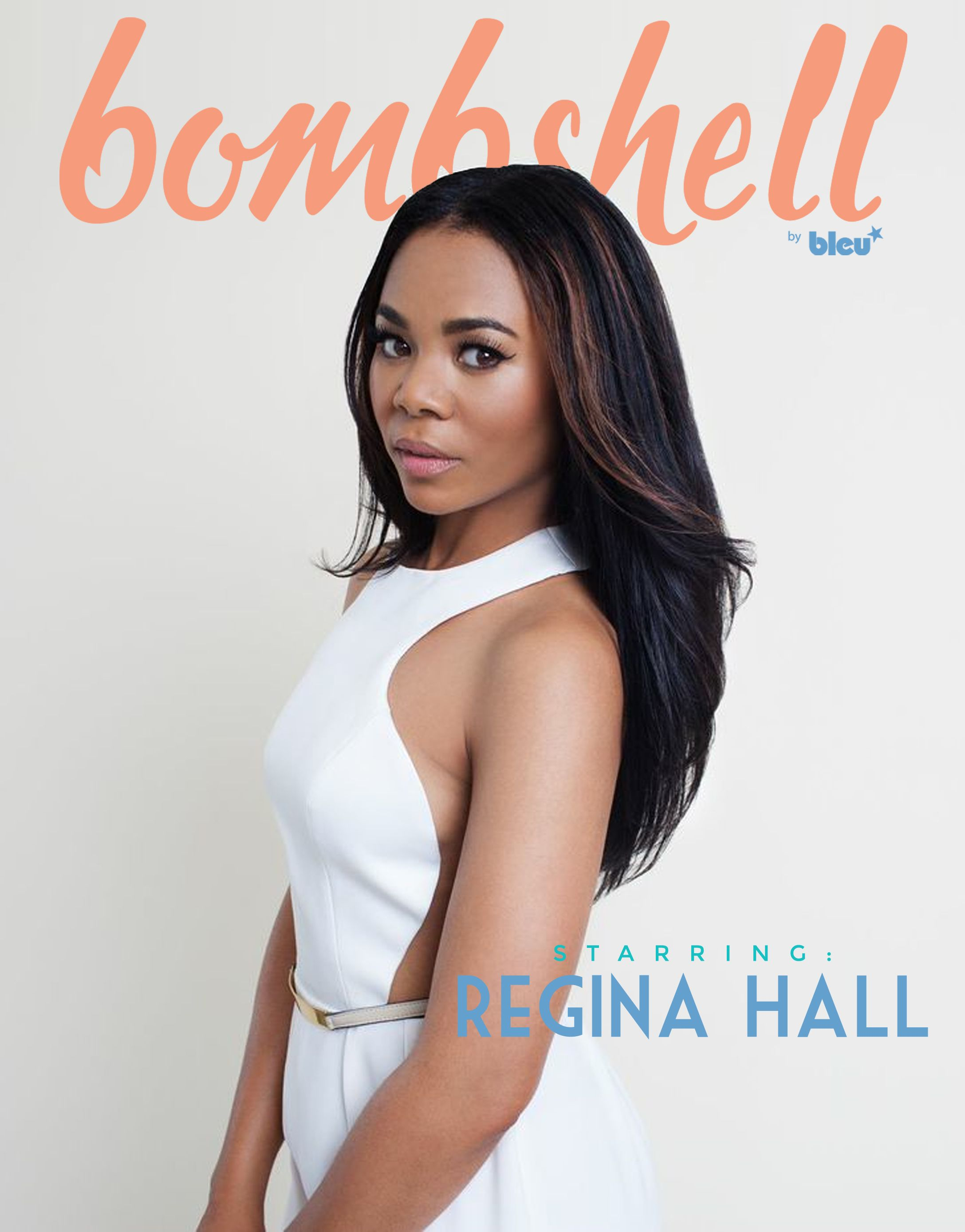 regina hall instagram