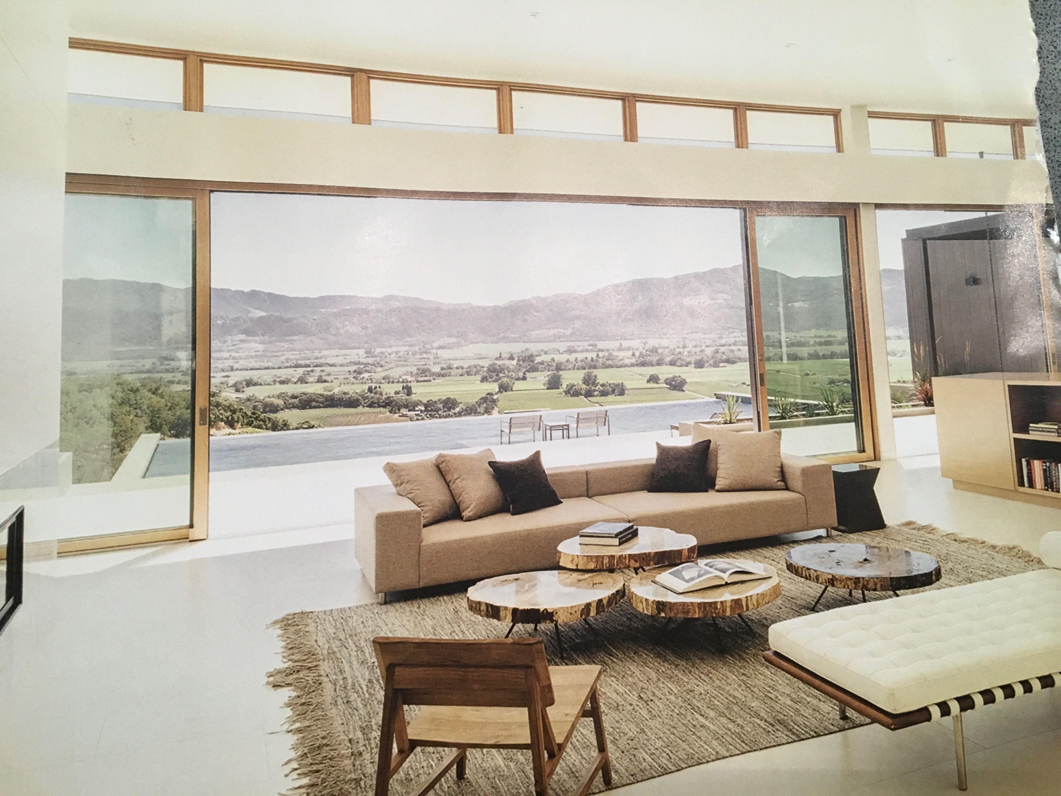 Idea by Mimi Fogle on Home Arizona Living * Dining ...