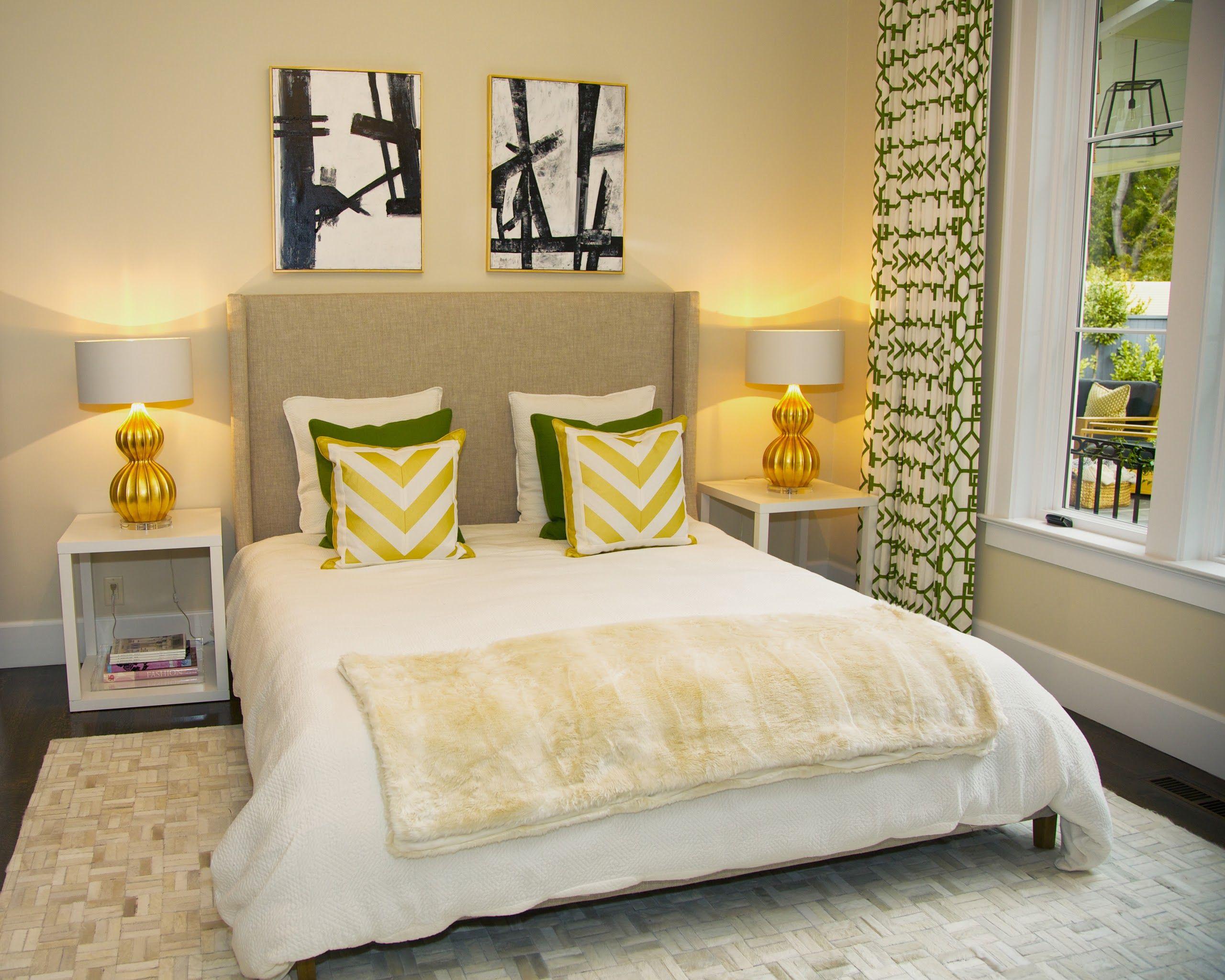 evars anderson interior design master bedroom photo by melodie rh pinterest com